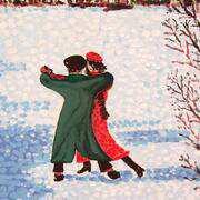 Snow Tango 2008