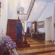 Plassey House Educational Limerick