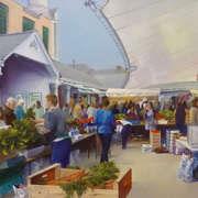 The Milk Market Commercial Limerick