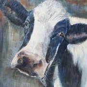 art, Maggie, artist Ann Marie O'Donovan, Cork