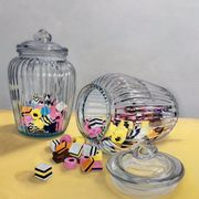Candy Store Collection 1, Luscious Liquorice