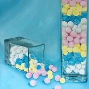 Candy Store Collection 5, Bon Bon Blast ...