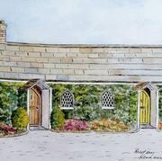 Raheny Cottages (medium size)
