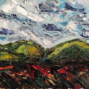 Hillside, Donegal