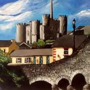 Enniscorthy, Co. Wexford