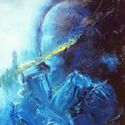 Flautist Blues