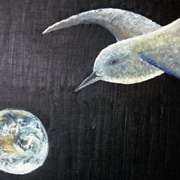 High Flier (Jonathan Livingston Seagull)