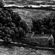 Fewston North Yorkshire