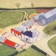 Madden Hill Farm