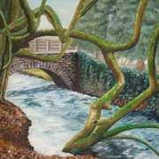 Full Flow, Moneen River
