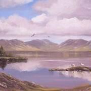 recess lake