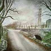 Castlemore, Ballaghaderreen