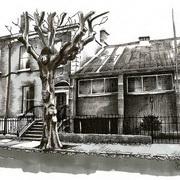 Mismatched Buildings