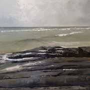 Fanore 2