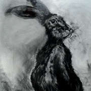 Monday's Hare