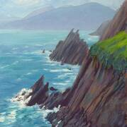 Dn Chaon Coast