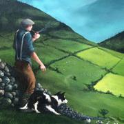 The Irish Farmer