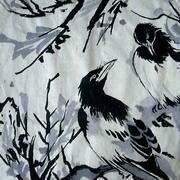 chinese brush painting study