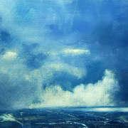 Storm Over Dublin