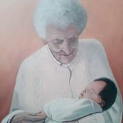 Great Grandmother