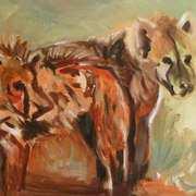 Hyaenas 1