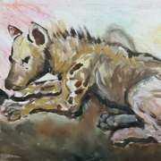 Hyaenas 2