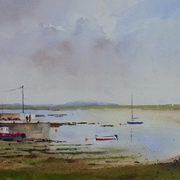 Quilty Harbour