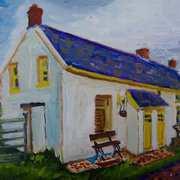 1 Langdale Lane, Islandmagee, County Antrim