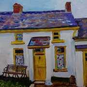 3 Langdale Lane, Islandmagee