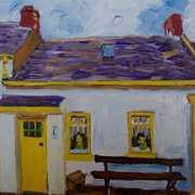 4 Langdale Lane, Islandmagee, County Antrim