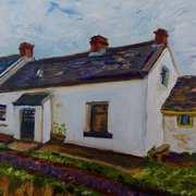 6 Langdale Lane, Islandmagee. County Antrim