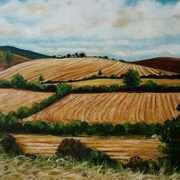 Bunclody Harvest II