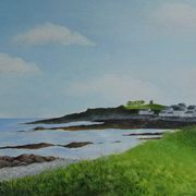 The Shore at Killough