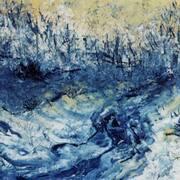 Blue River Run