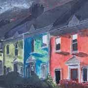 Abbey Street Howth
