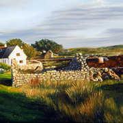 Inishnee Connemara