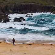 Clogher