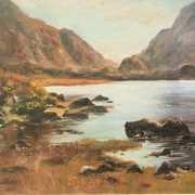 Cushvalley, Gap of Dunloe