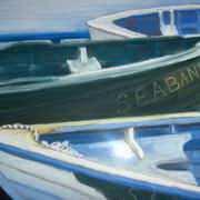 Seabank Boats