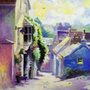 Kinsale Cork