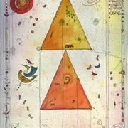 Dreiecke 2
