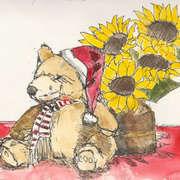 Thats my bear