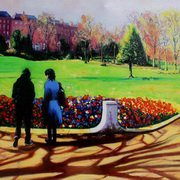 Merrion Park