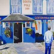 Tom Crean South Pole Inn