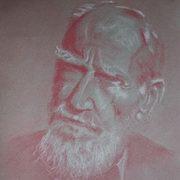 G.B Shaw