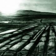 Fissure, Inis Mor