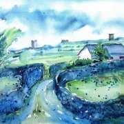 Boithrin, Inisheer