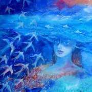 Sea Dreaming