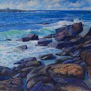 Doolin Coastline